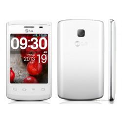 LG Optimus L1 II E 410