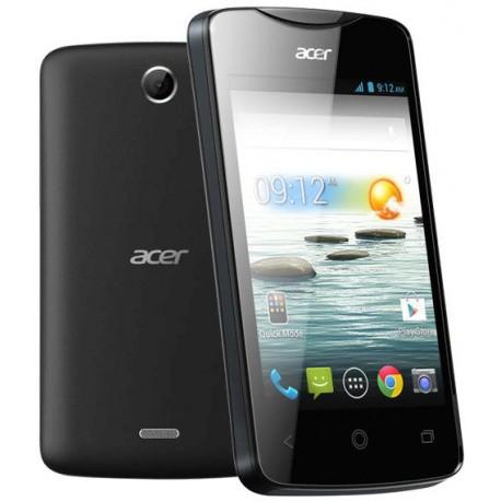 Acer Liquide Z3