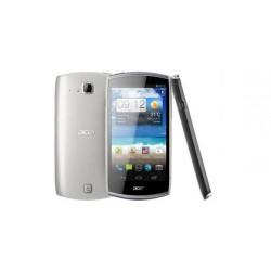 Acer Cloud S500