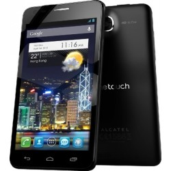 Alcatel Idol Ultra OT6033
