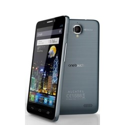 Alcatel One touch idol OT 6030