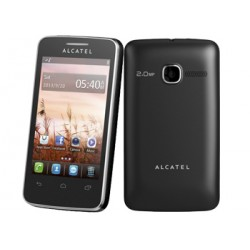Alcatel One Touch OT 3040