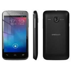 Alcatel one touch M pop OT 5020