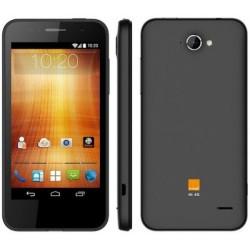 Orange Hi 4G