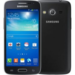 Samsung Core 4G