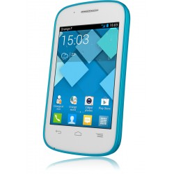Alcatel OT POP C1