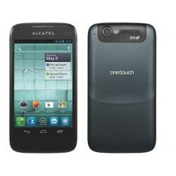Alcatel OT997