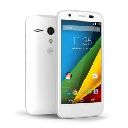 Motorola Moto G 2014 2eme génération