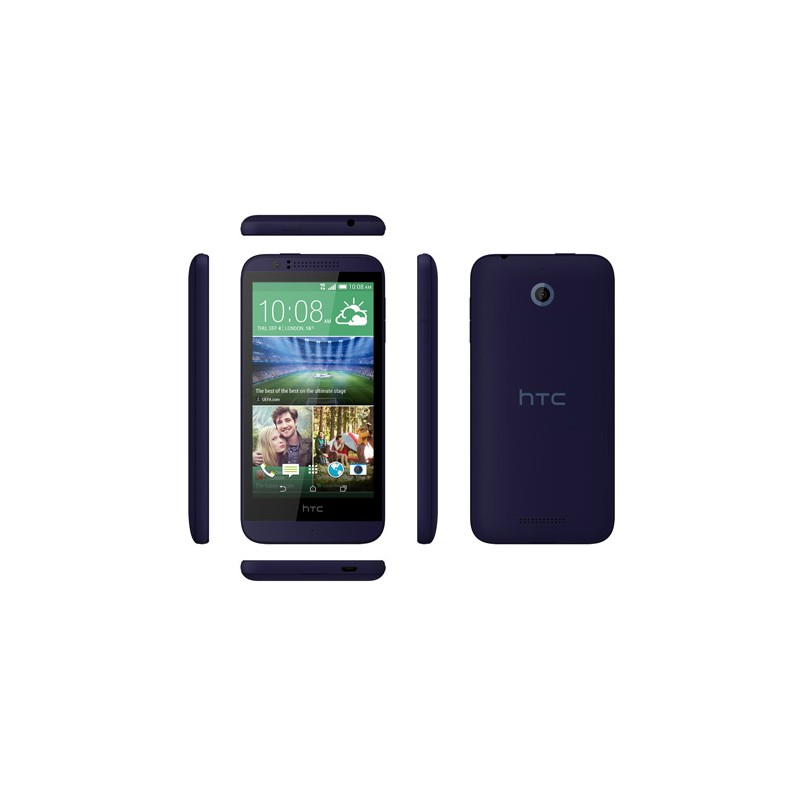 coques et tuis personnalis s pour htc desire 510. Black Bedroom Furniture Sets. Home Design Ideas