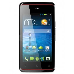 Acer Z200