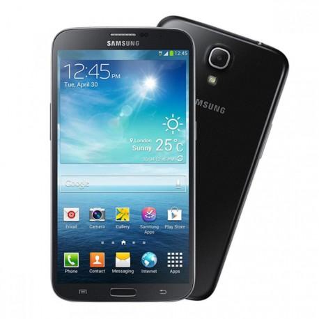 Coques et étuis personnalisés pour Samsung Galaxy Mega 2