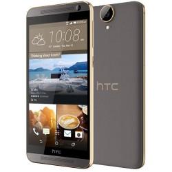 HTC Desire E9+