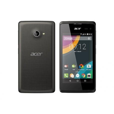 Acer Z220