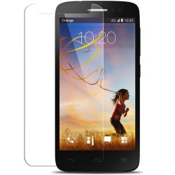 Alcatel One Touch Pixi 3 (4.0)