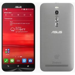 Asus Zenfone 2 5.5 pouces